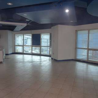 Commercial / Office Space For SALE or LEASE in Quezon City (Araneta Ave. cor Quezon Avenue)