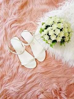 SALE!!! Sandals