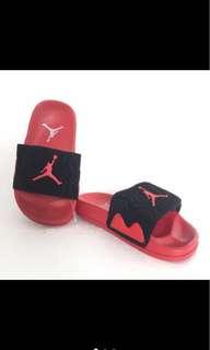 Air Jordan Sandal kids
