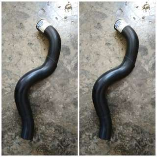 Proton Wira 2.0 (D) Radiator Hose (Bottom)