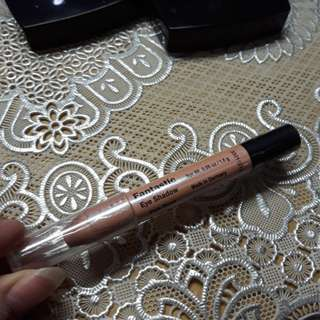 Eyeshadow Pensil