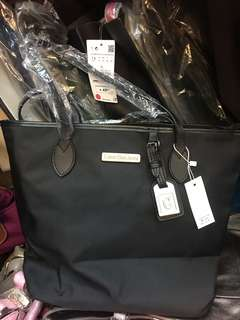 Calvin Klein bag Authentic Quality