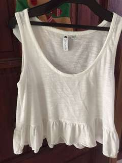 Pre-loved Top from Cotton On
