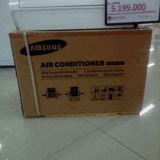 Samsung AC Split 1 Pk