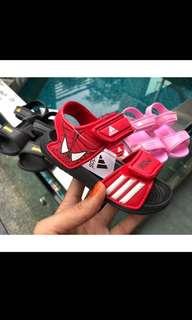 Adidas Sandal Kids
