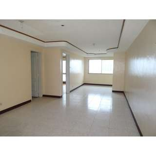 Condo Units for Lease/ Rent or For Sale (1BR): First Marcel Tower