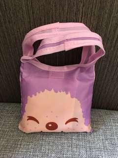 Monchhichi 環保袋