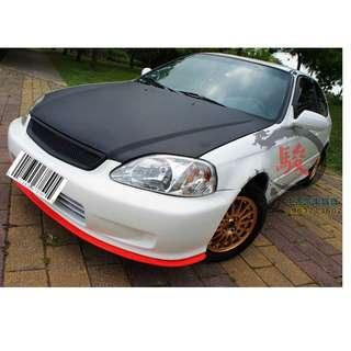 保證實車 2000年 本田 K8