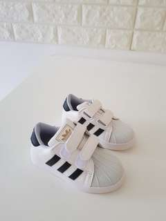 Kids Sneakers (New) Adidas design