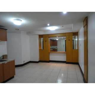 Condo Units for Lease/ Rent or For Sale (2BR):