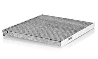Cabin Filter for Range Rover Evoque and Discovery Sport