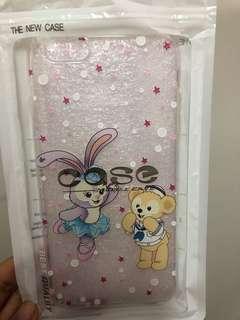 Stellalou & Duffy iPhone case 6s plus