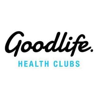 Goodlife membership for free