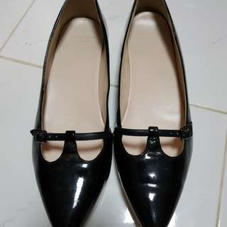 Authentic Cole Haan Grand OS Flats