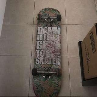 blind skateboard CHEAP CHEAP