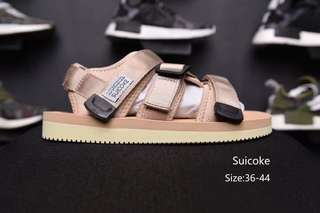 a0a30aee44f6 SUICOKE sandals  PO