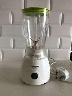 Mini Blender 攪拌機