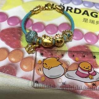pure gold 999 貓貓