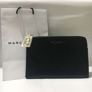 Pouch Marc Jacobs