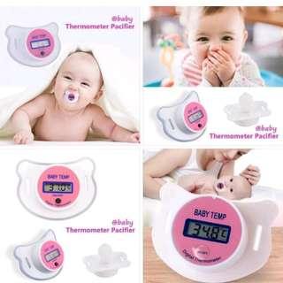 Digital thermometer  buy1take1