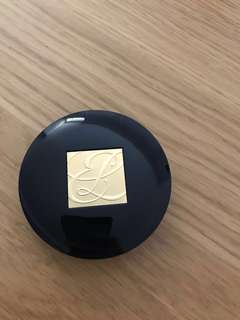 Estée Lauder double wear powder foundation