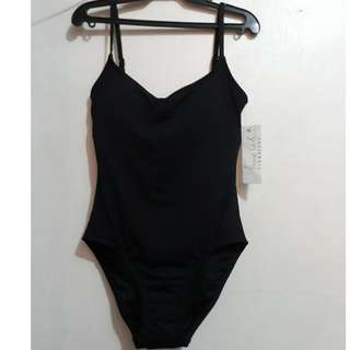 Buy 2 Get 20%Off Brand New One Piece Swimsuit