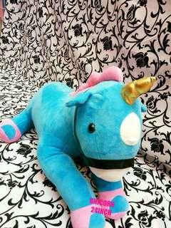 Pony 24inch