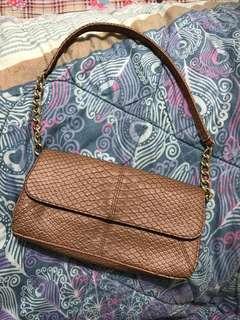 Women's Liz Claiborne Hand Bag purse