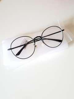 Ulzzang Glasses