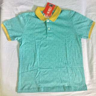 Marcus Polo Shirt