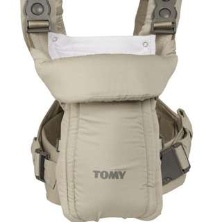 Baby Carrier - Tomy freestyle Classic Carrier SALE