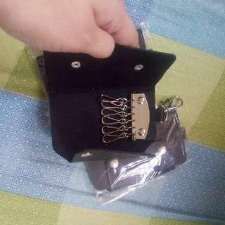 key holder (3-100)