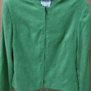 Blazer/Coat