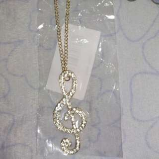 SUPER SALE !! NEW Kalung Import (REAL PICT)