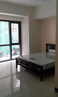 Viceroy condo new unit for rent