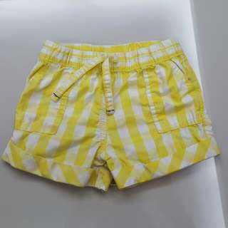Carter's Baby Pants (18months)