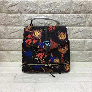 Kate Spade 3-way Bag