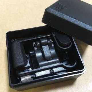 L1R1 Sharpshooter Gen 3 V3.0