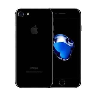 Iphone 7 32GB Kredit Mudah Cicilan tanpa cc