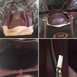 TODS Bag , TOD'S Women's Bag