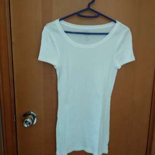 Women's T shirt top
