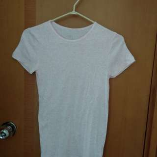 Gap  Women's T shirt