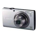 🚚 Canon PowerShot A2300 Canon相機 佳能數位相機