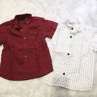 Bundle Polo