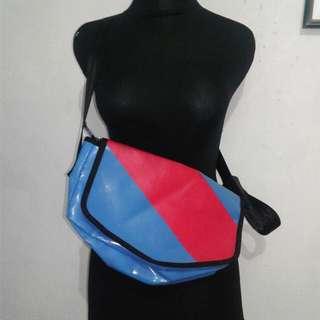 sling bag unisex