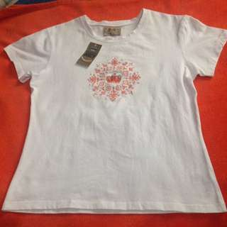 Juicy Couture Tshirt