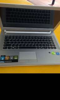 Sell to us all your Used Or Spoilt laptops and laptop