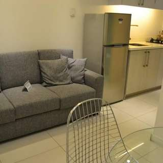 Victoria De Morato affordable Condo