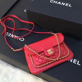 Chanel CP 🎊Premium🎊