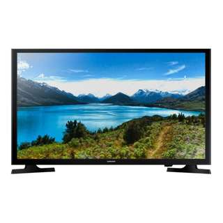 "Samsung 32"" HDTV"